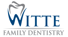 Witte Family Dentistry